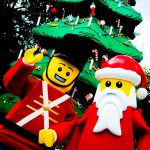 A Year of Fun at Legoland Florida: 2018 Legoland Events