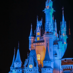 Disney After Hours Review: 10+ Magic Kingdom Rides in 1 Night