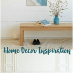 Bring the Outdoors In: Tropical Home Decor