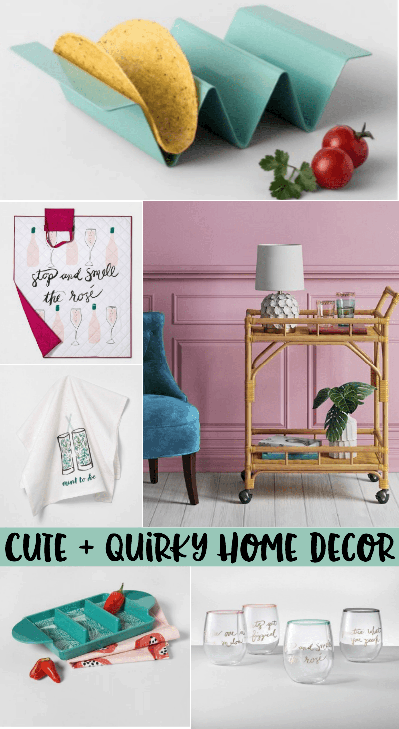 Opalhouse Target Home Decor