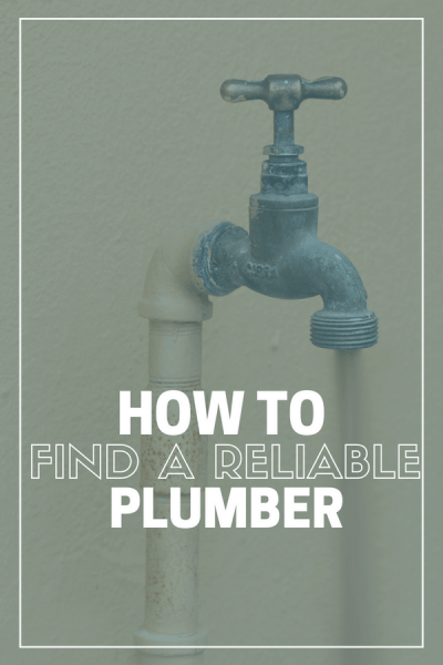 Four Signs You're Dealing with a Professional Plumber