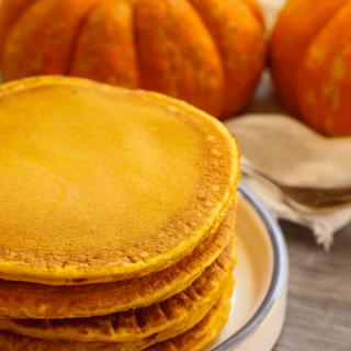 Paleo Breakfast Ideas For Halloween