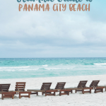 Ultimate Guide to Panama City Beach: Edgewater Beach & Golf Resort