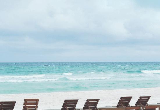 Ultimate Guide to Panama City Beach: Edgewater Beach & Golf Resort