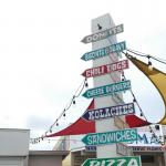 6 Must-Visit Restaurants in Panama City Beach