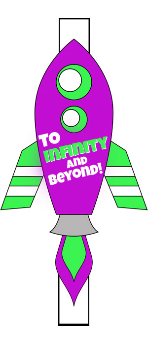 Toy Story Printables