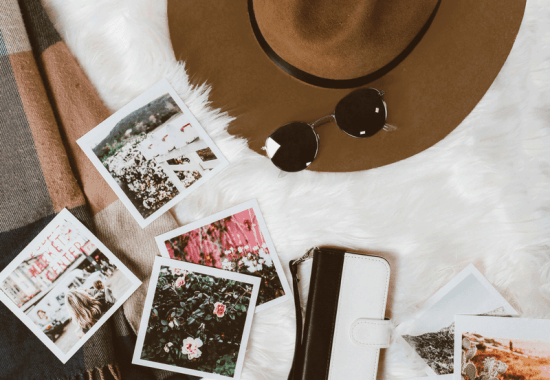 Sentimental Items Are the Hardest to Declutter: Here's What You Should Keep