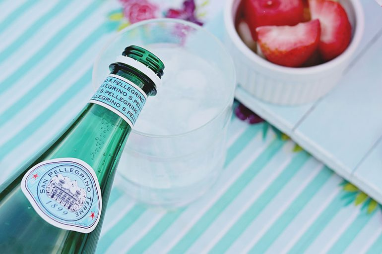 Backyard Party Ideas for Summer