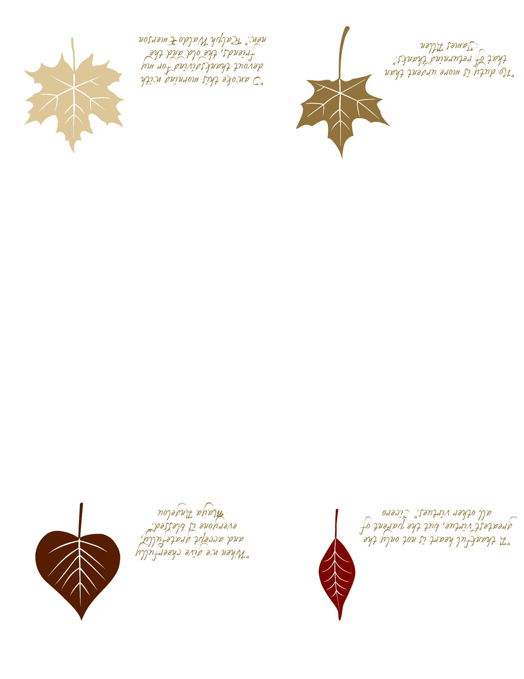 thanksgiving-place-cards-printable