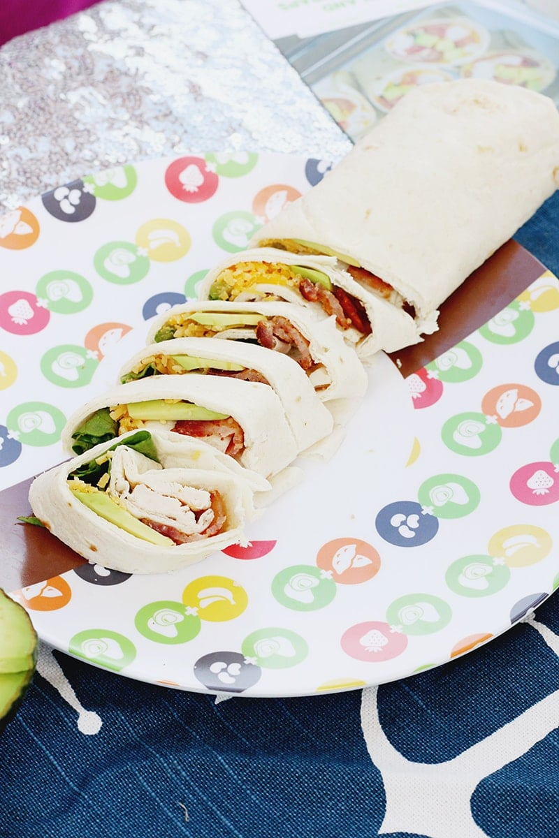 Kid-Friendly Avocado Recipes