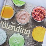 Why Your Need a Vitamix Blender: Vitamix Blender Review