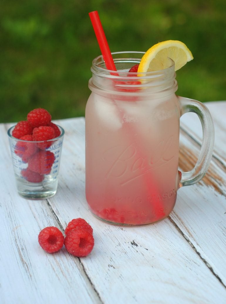 This image has an empty alt attribute; its file name is VodkaRaspberryLemonade3-770x1033.jpg