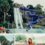 Weeki Wachee Springs: Florida Travel