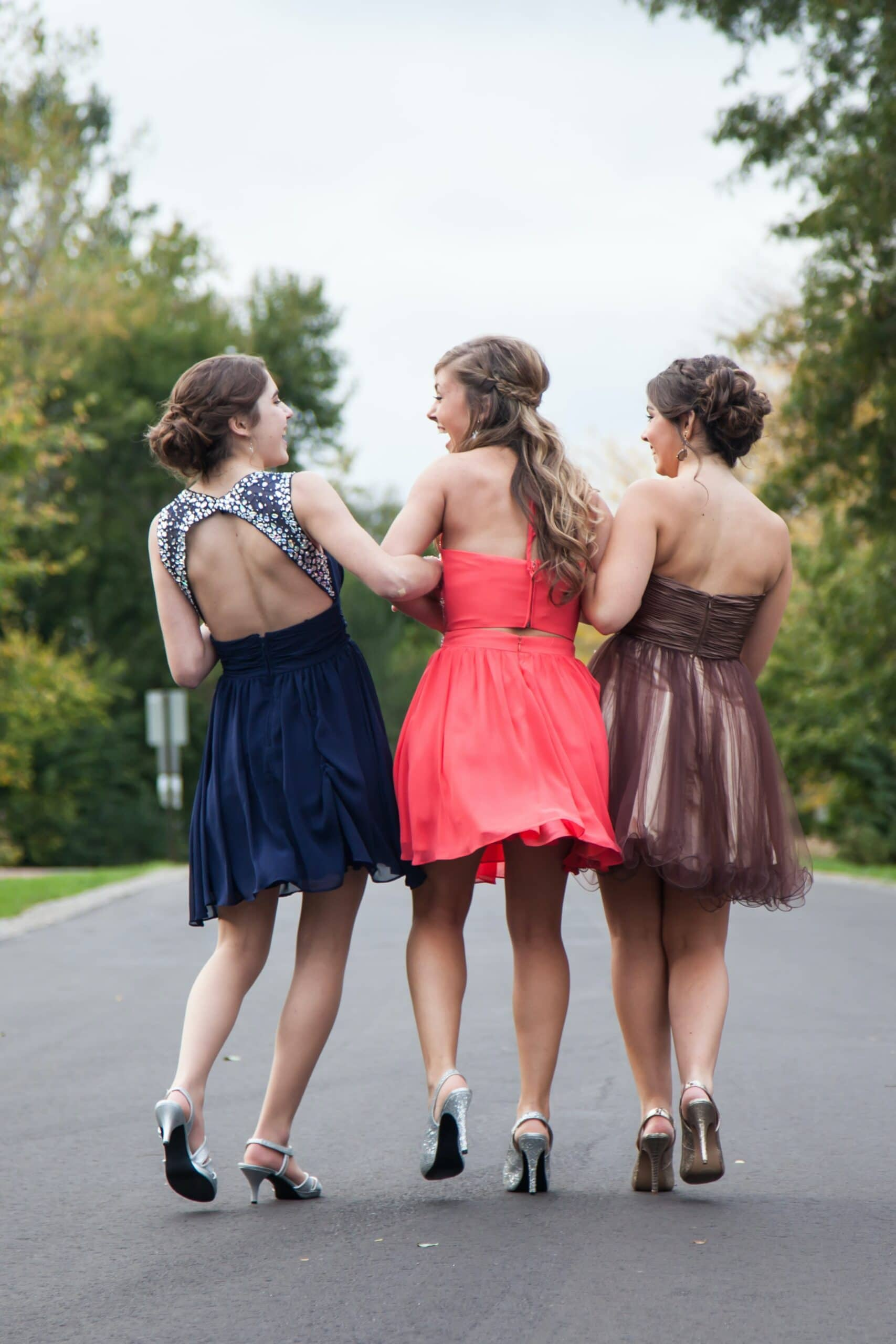 Tips For Prom Essentials