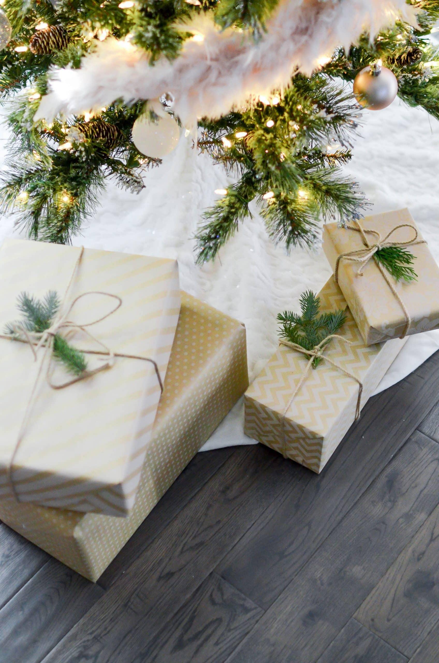 Holiday Season for Any Budget: 20 Gift Ideas Under 100 Bucks
