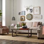 Fall Inspiration for Your Home