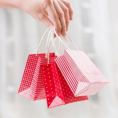 Men's Gift Ideas