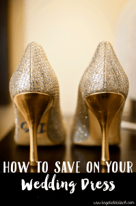 how-to-save-on-your-wedding-dress