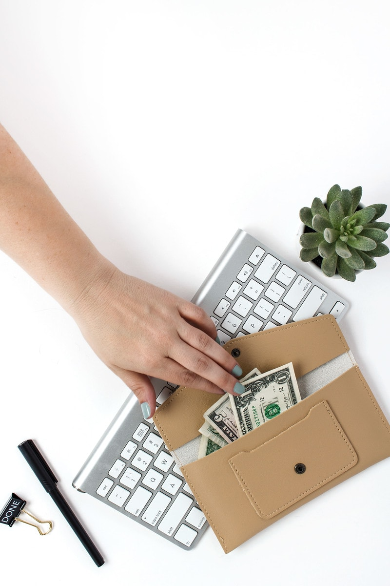Four Simple Ways to Save Some Serious Cash