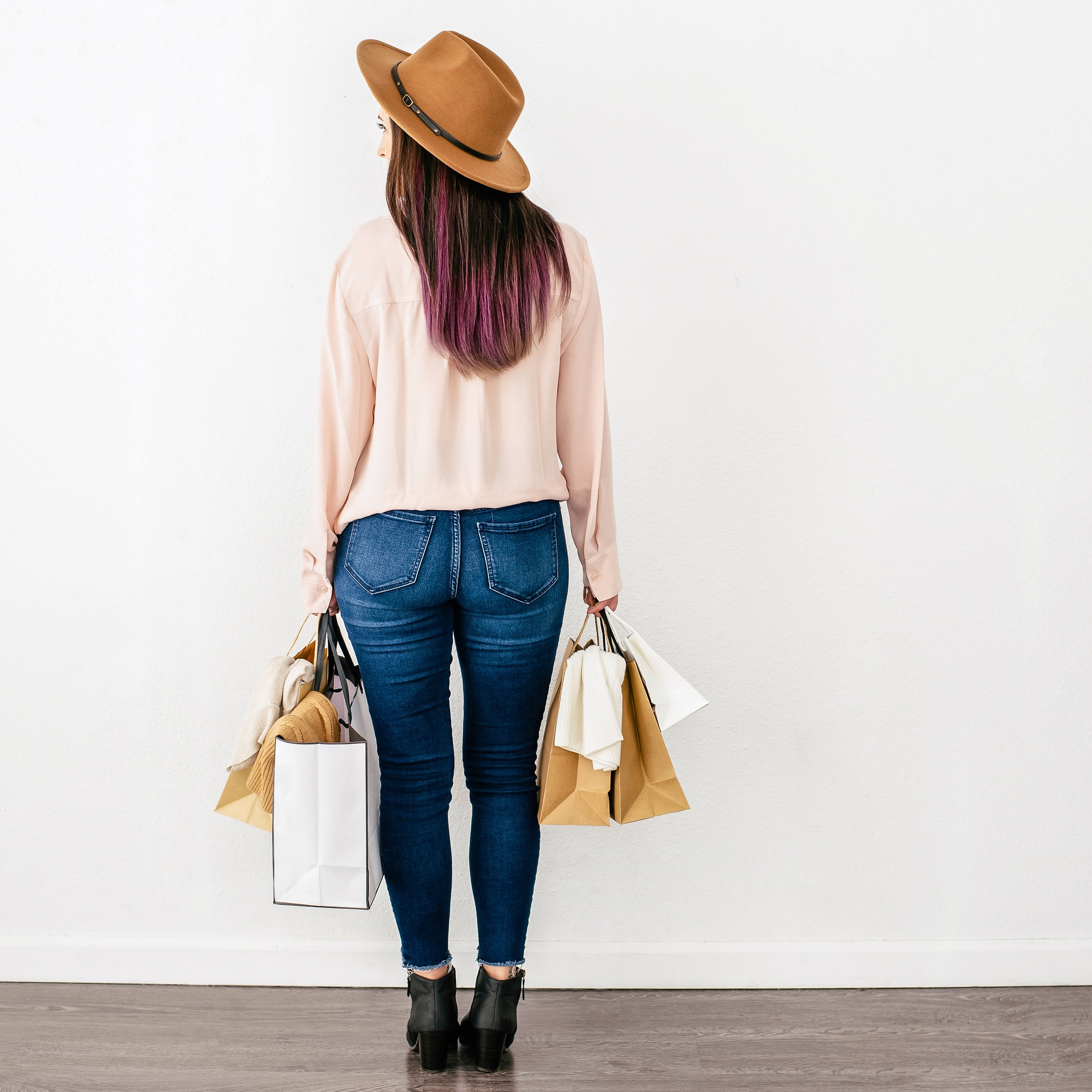 How To Start A Successful Clothing Business