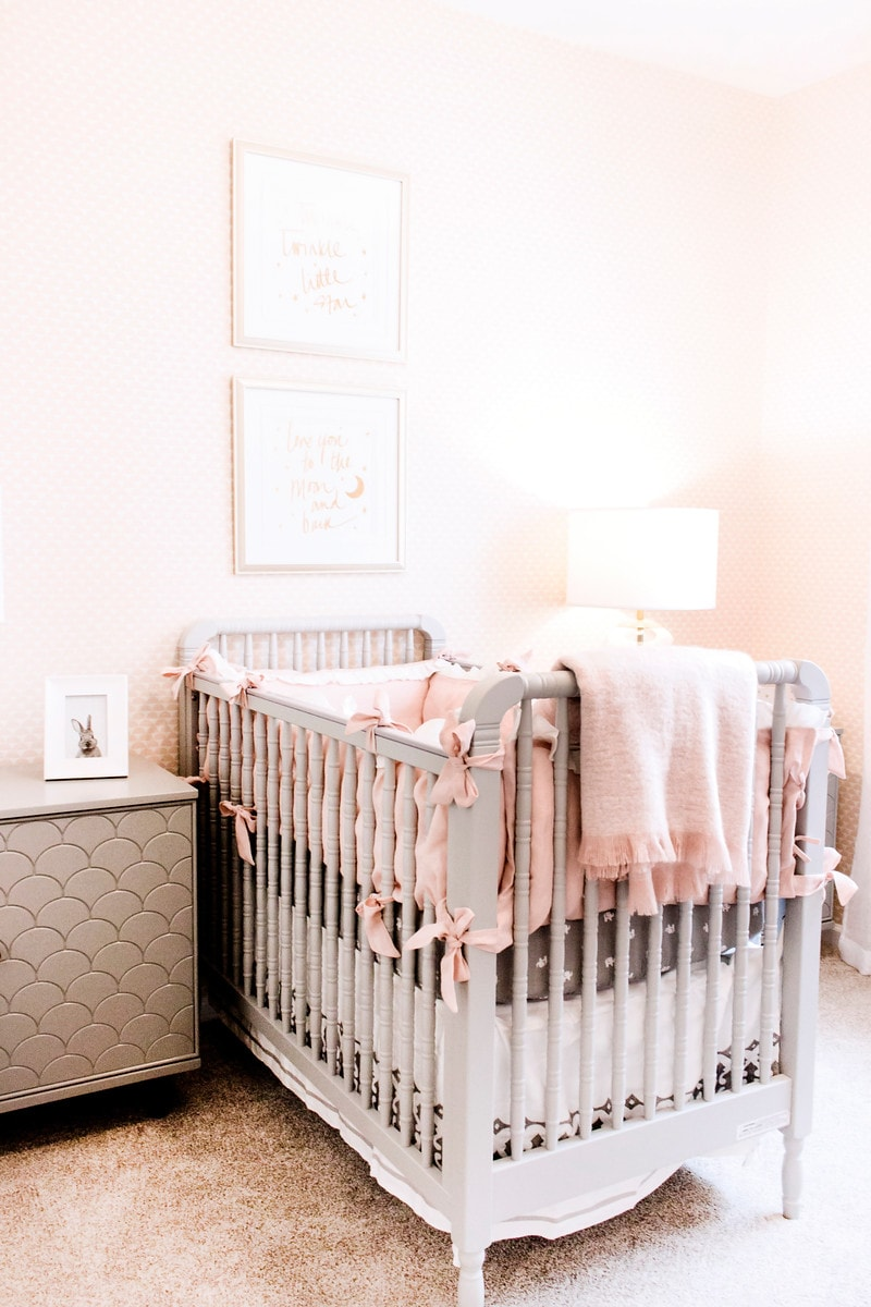Essential Gadgets Every Parent with a Newborn Should Have