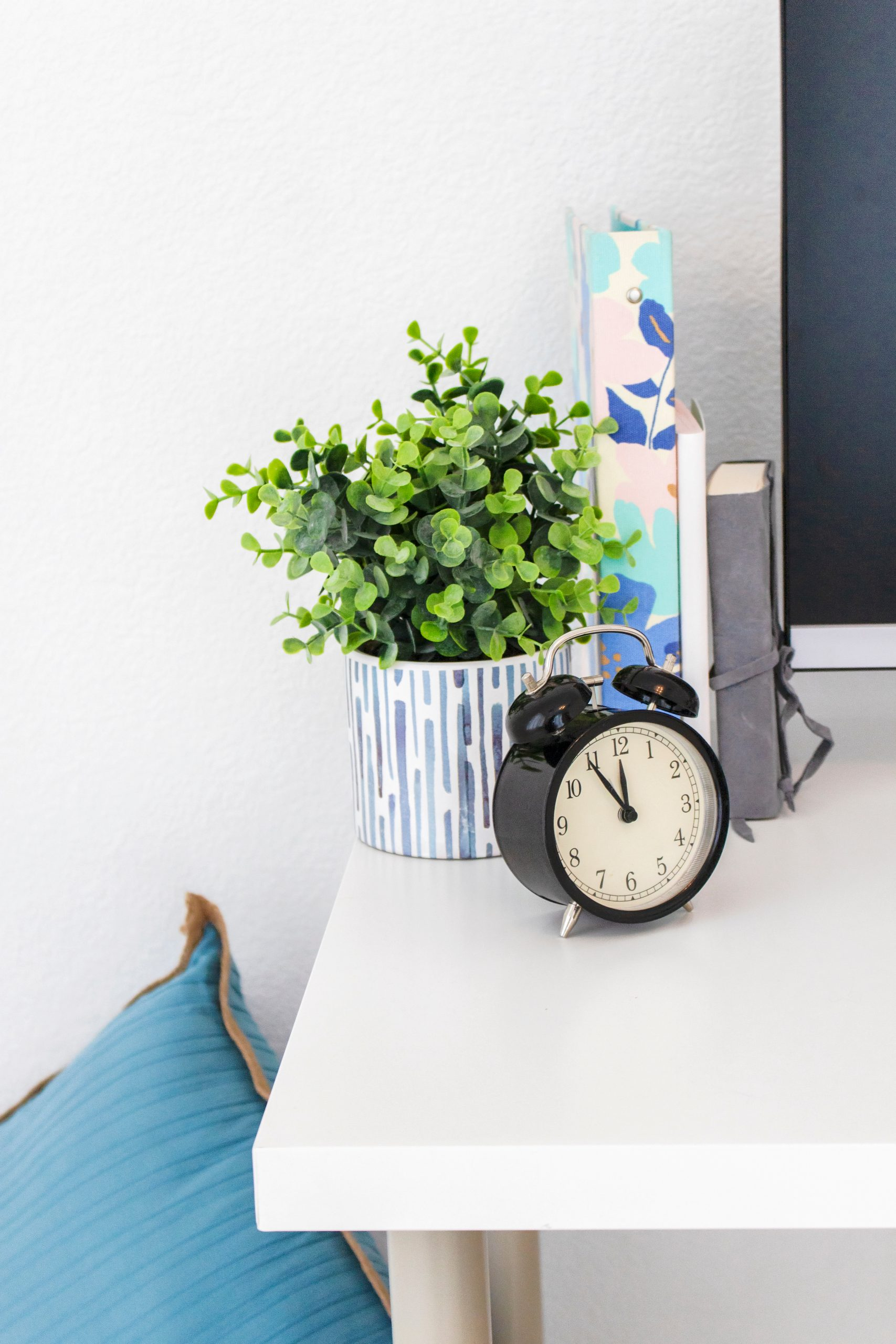 Small Decor Touches That Can Make A Big Difference
