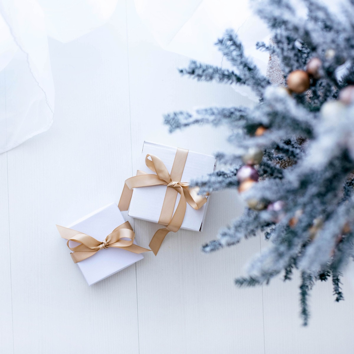 6 Things To Consider when Reshaping Your Home For the Holidays