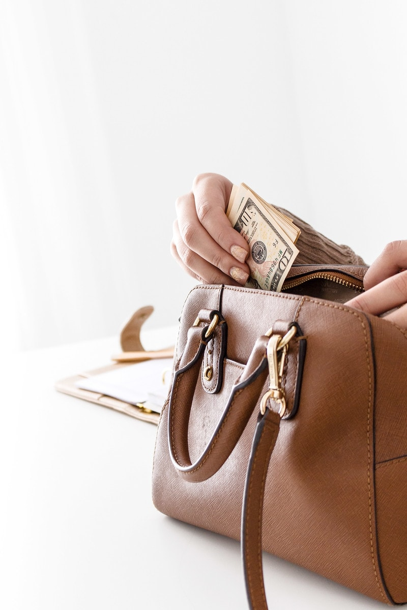 Money Tips That Everyone Can Make The Most Of