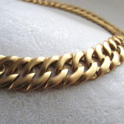 Vintage Jewelry on ETSY