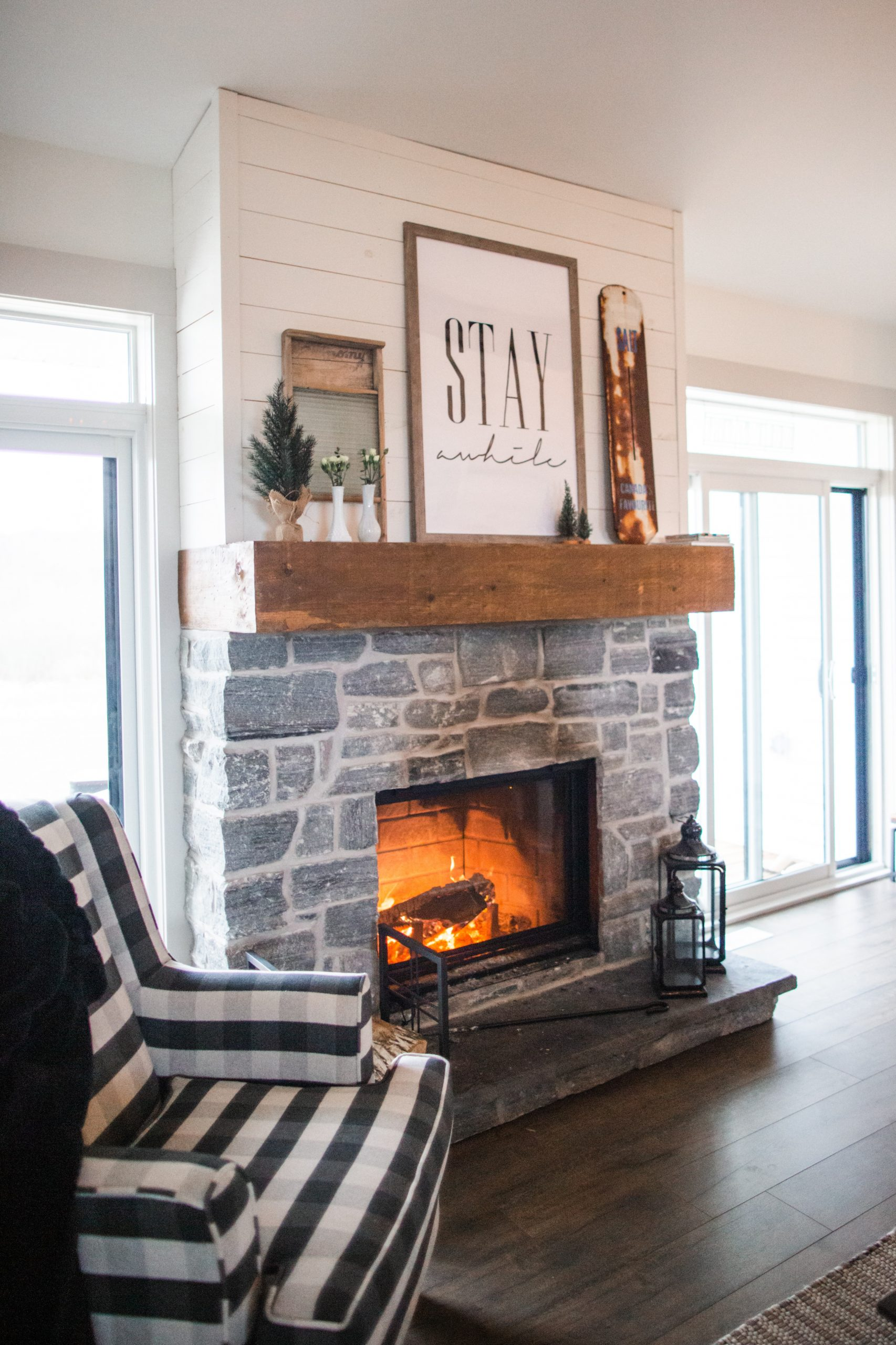 5 Winter Decor Revamp Ideas Every Homeowner Must Try