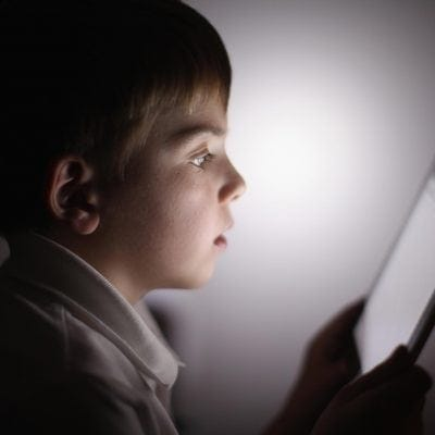 Secure Your Kids' Android Gadgets with an Android Parental Control!