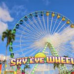 Florida State Fair Hits Tampa This February