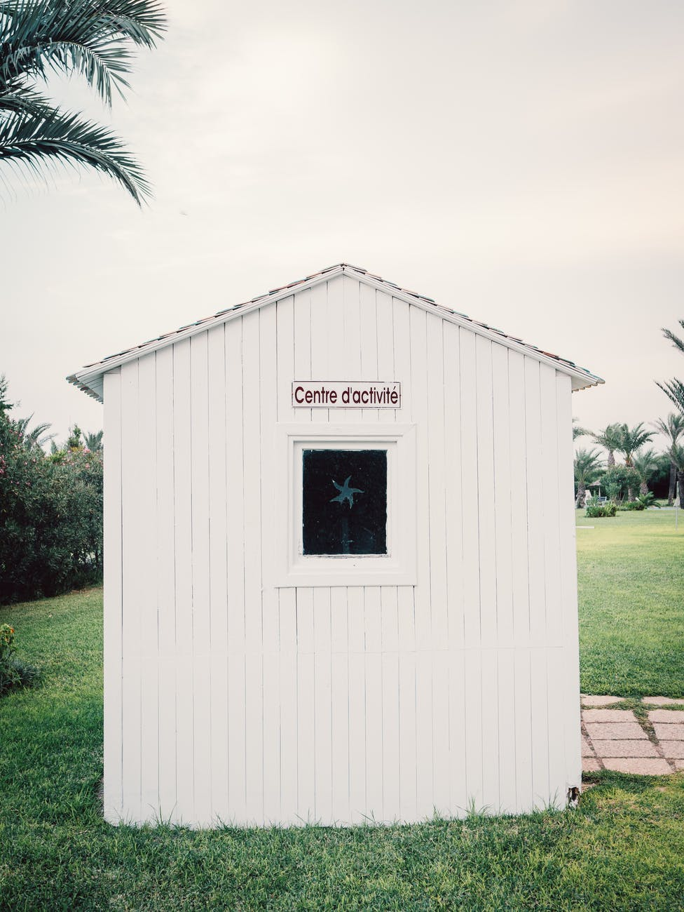 The Crucial Advantages Of Having A Commercial Shed