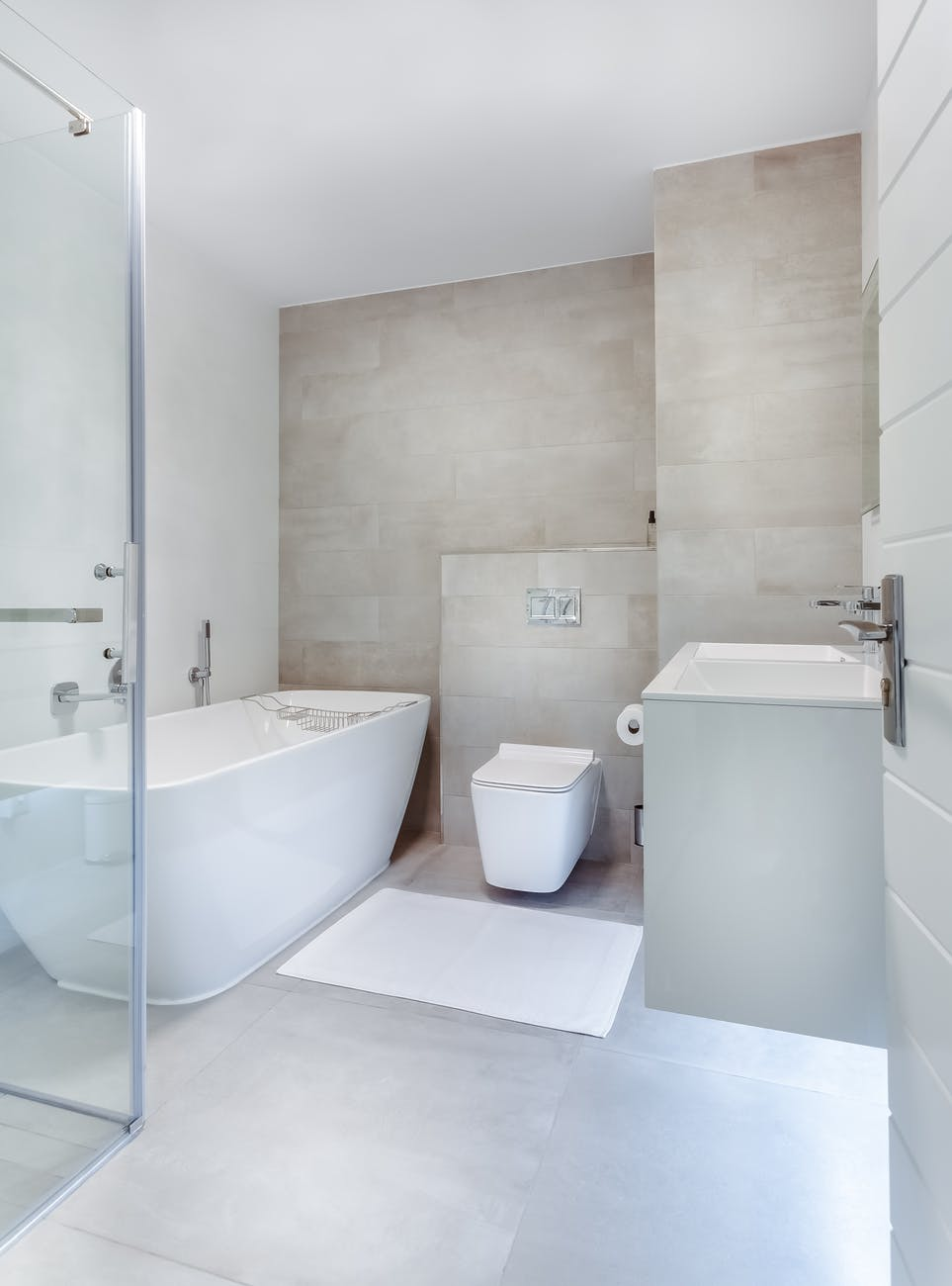 5 Compelling Reasons to Install a Bidet in Your Bathroom