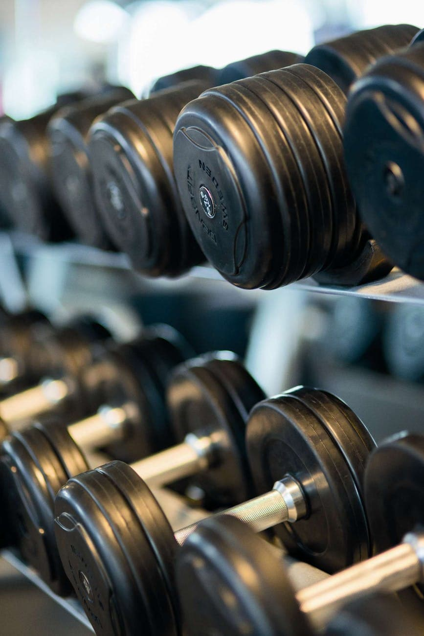 Top Effective Ways To Boost Your Testosterone Levels