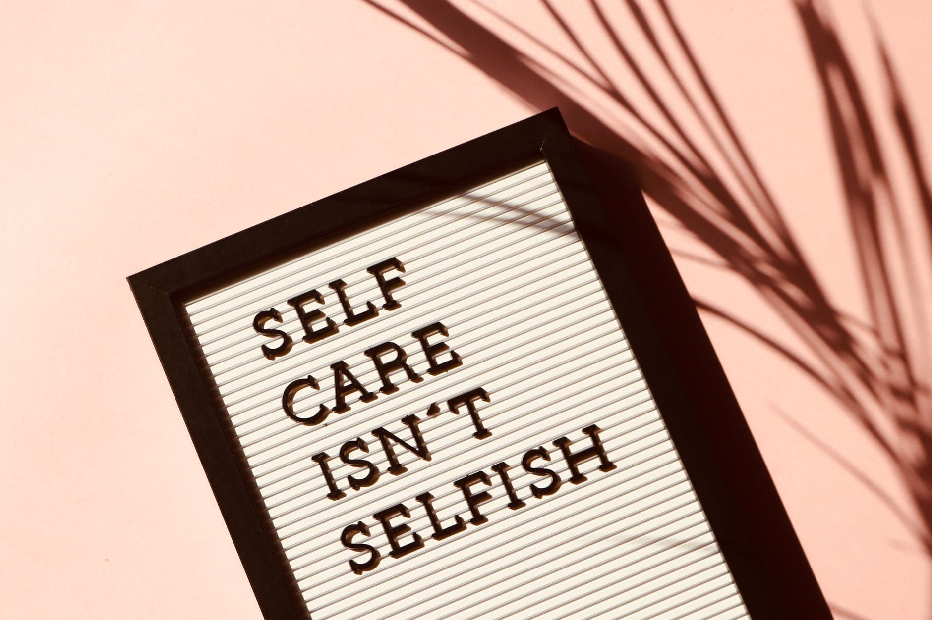 Self-love: Why It Is Very Important To Appreciate Yourself