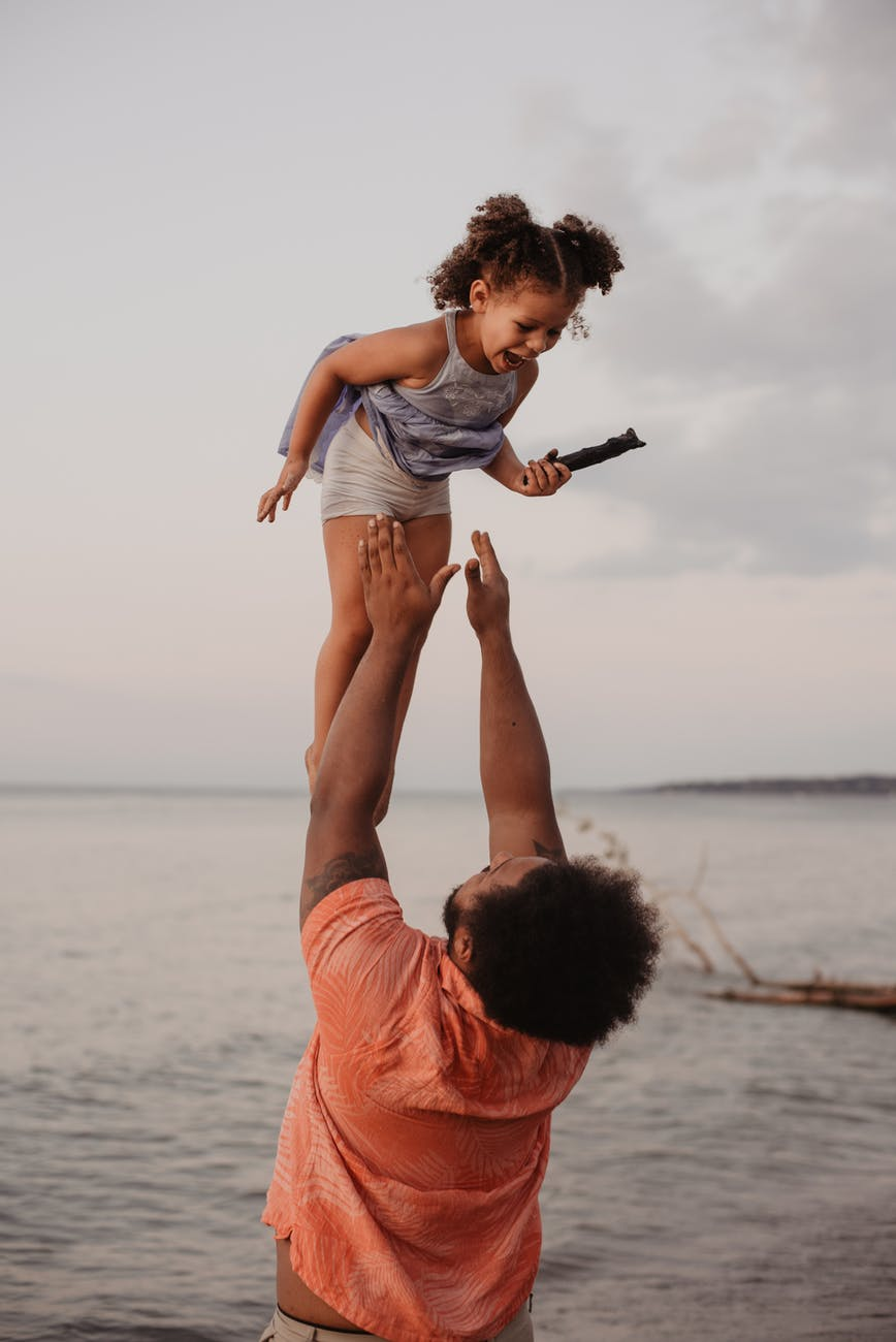 Family Travel Tips that will Ensure that your Next Trip is Stress-Free