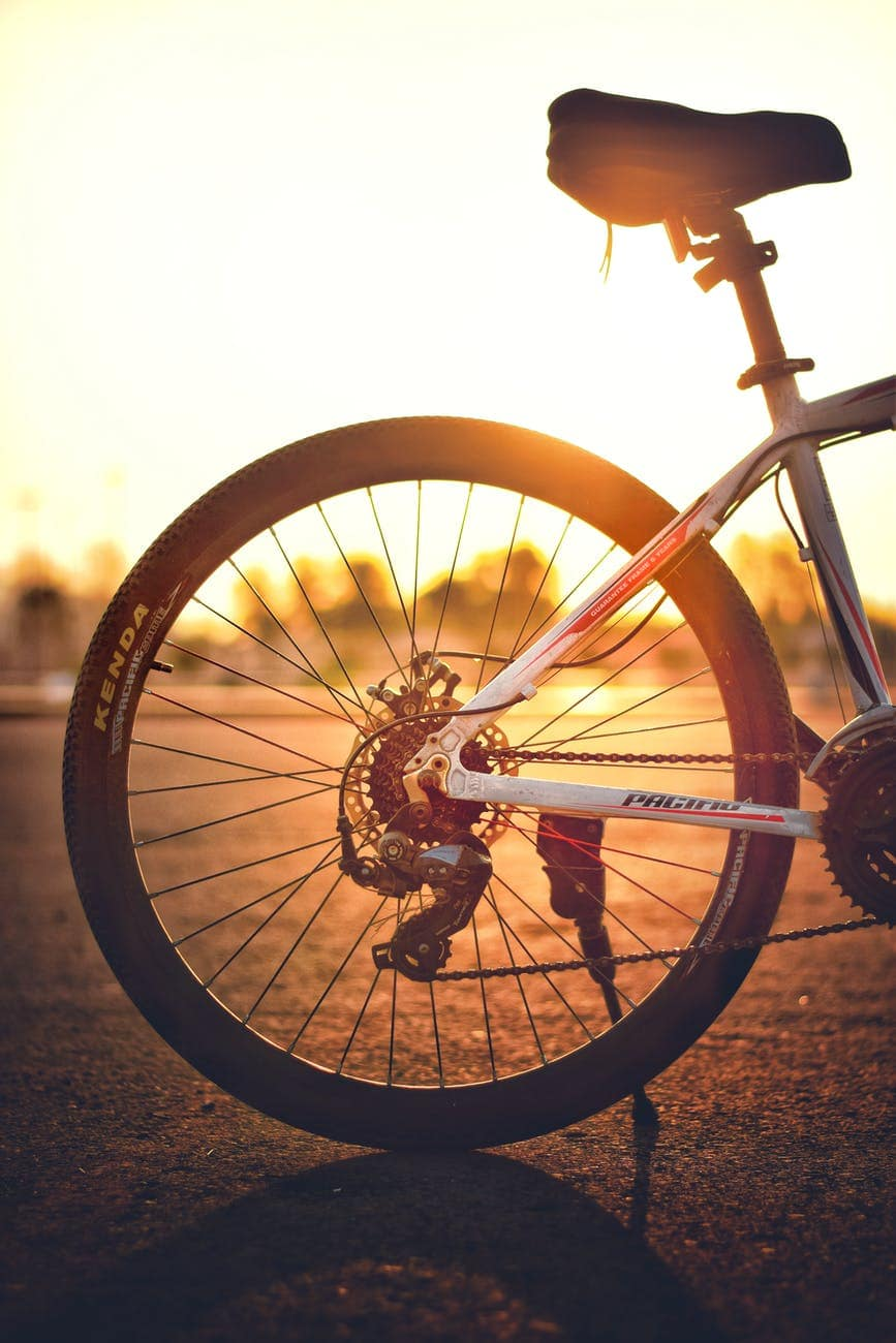 Ask These 6 Questions Before You Hire A Bicycle Accident Lawyer