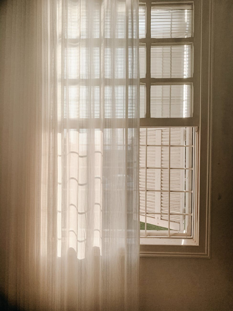 How To Choose The Right Type Of Windows