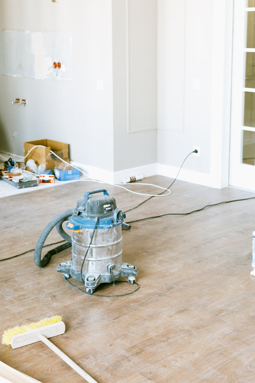 Top Tips To Help You Clean: How To Disinfect Your Home