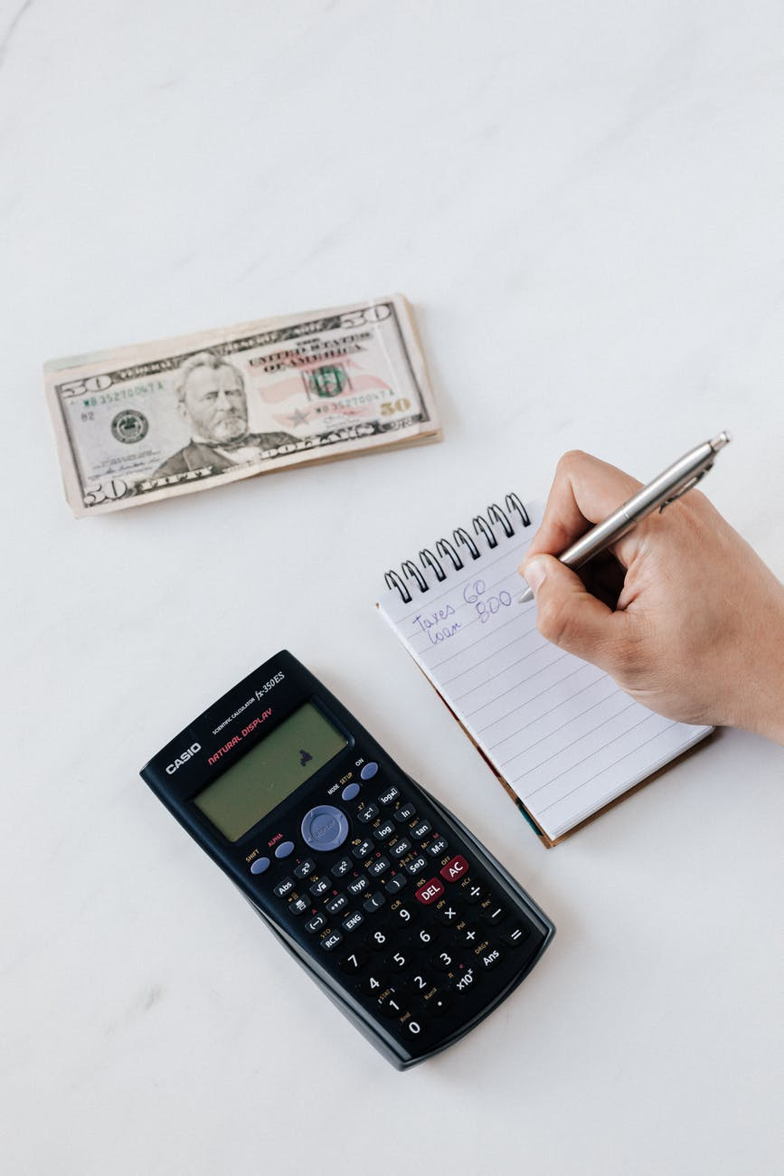 The Importance Of Protection Of Your Line Of Credit