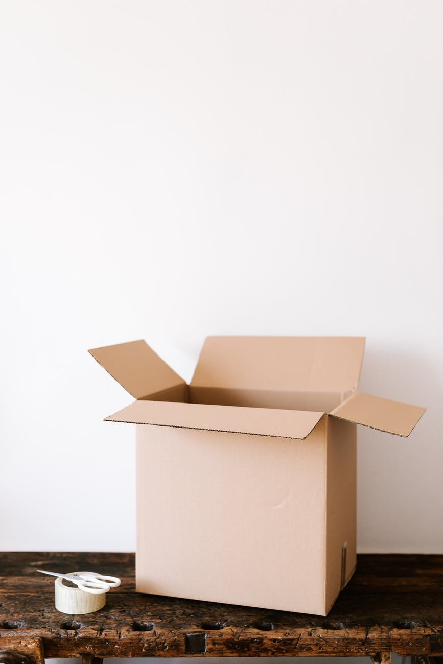 What Type of Storage Is Right for You?