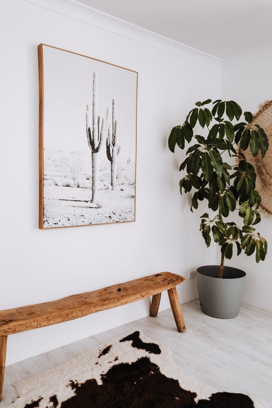 5 Brilliant Ways to Plan for Furniture Shopping on a Budget
