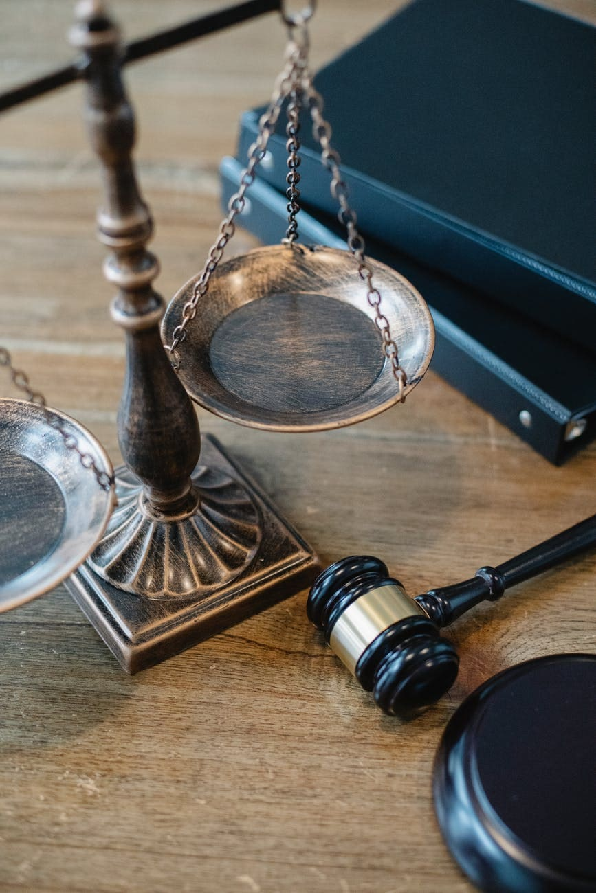 Understanding the Responsibilities of an Employment Attorney