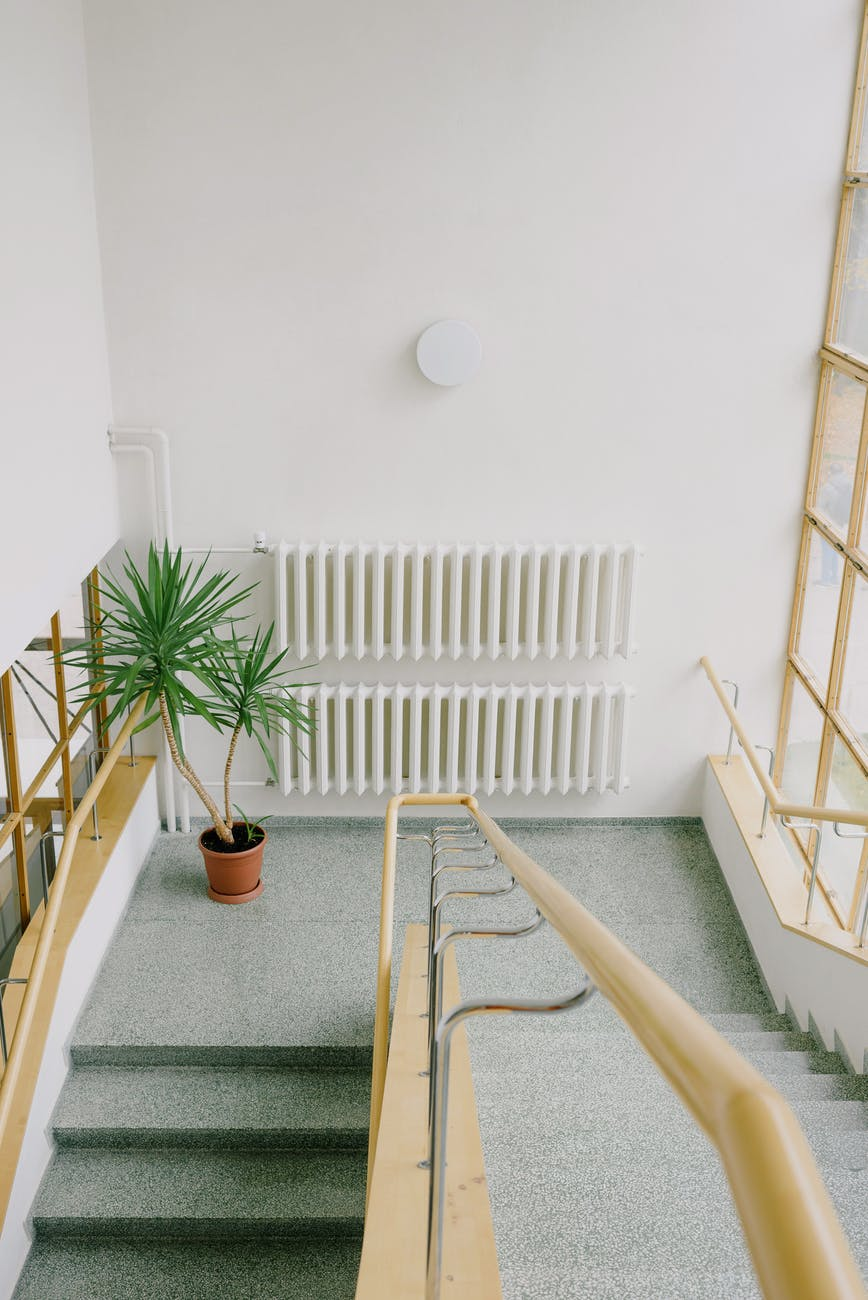 Why You Should Consider Having Concrete Floors In Your House