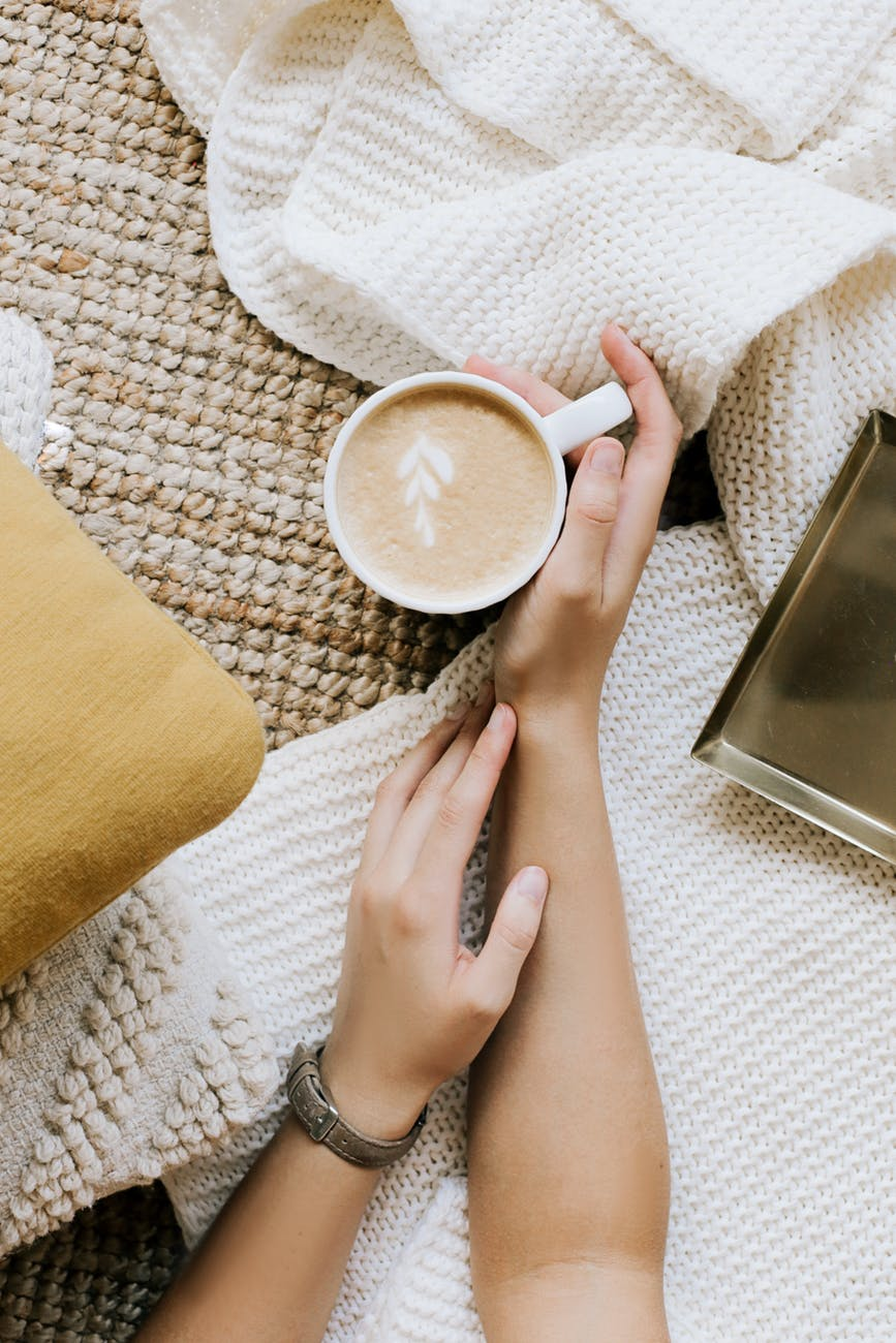 6 Secrets To Make The Tastiest Coffee Everyday At Home