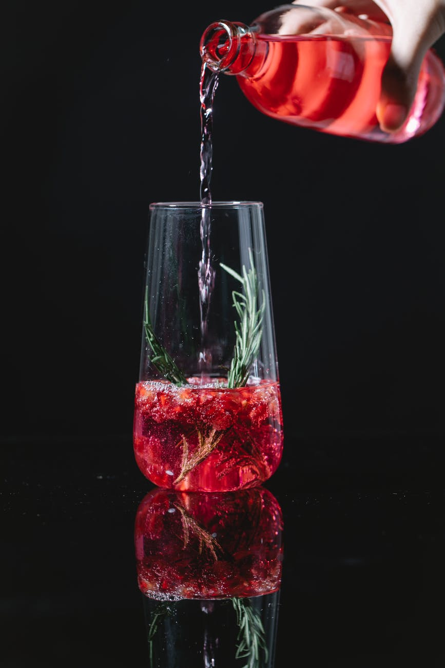 7 Delicious Vodka Cocktails To Try