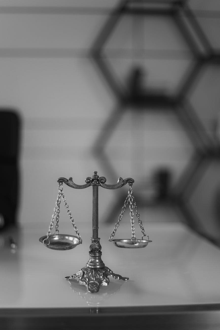 Why It Might Be A Good Idea To Hire A Personal Injury Lawyer