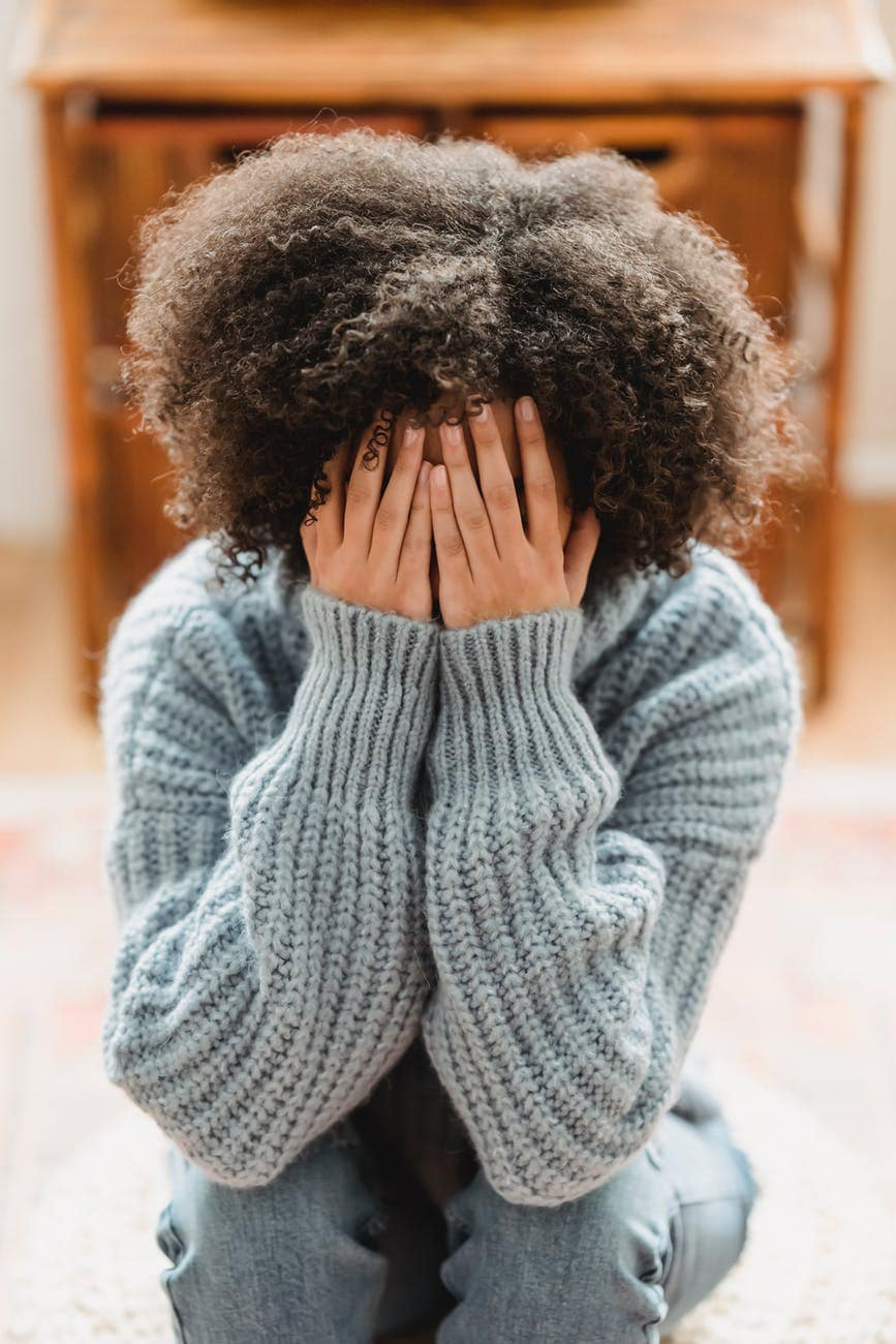 What Is Psychological Stress And What Can You Do About It