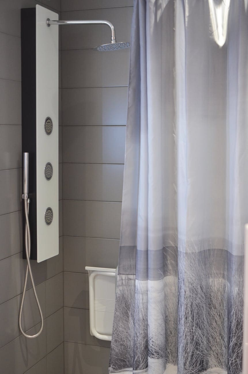 Tankless Water Heater: Why You Should Consider Getting One